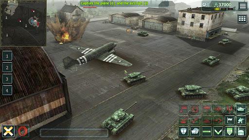US Conflict apkmr screenshots 5