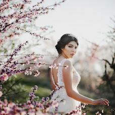 Wedding photographer Evgeniya Rumyanceva (Zhenia). Photo of 11.05.2017