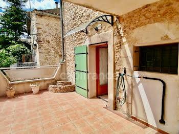 maison à Salazac (30)