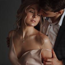 Nhiếp ảnh gia ảnh cưới Dariya Iva (Dashka6266). Ảnh của 04.04.2019