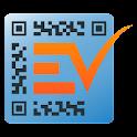 e-vending icon