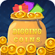 Coin Digger -Awesome game Download on Windows