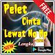 Pelet Lewat No Hp (app)