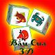 Download Bau cua 2020 For PC Windows and Mac