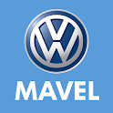 Rezende Mavel icon