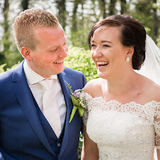 Wedding photographer Sandy Peters (sandypeters). Photo of 13.03.2018