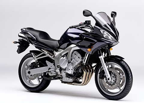 Yamaha FZ6-manual-taller-despiece-mecanica