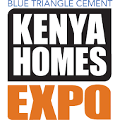 Kenya Homes Expo 2016