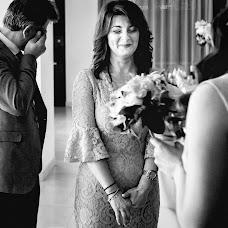 Wedding photographer Georgian Malinetescu (malinetescu). Photo of 28.05.2018
