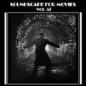 Soundscapes For Movies, Vol. 57