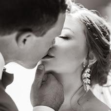 Wedding photographer Anna Khudokormova (AnnaXD). Photo of 10.12.2017