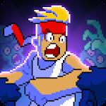 Kung Fu Z 1.3.4 (Mod Money)