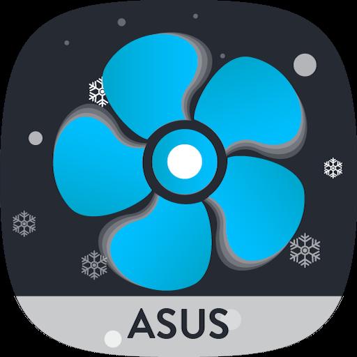 CPU Cooler for Asus