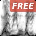 SEA - Speech Enhancement Lite icon