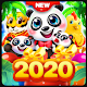 Download Panda POP - Bubble Shooter Game For PC Windows and Mac