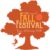 Town of Orange Park Fall Festival
