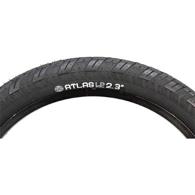 Fiction BMX Atlas Tire LP