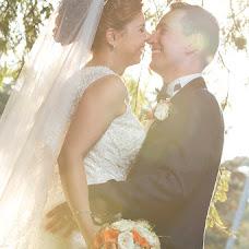 Wedding photographer Colibaba Daniel (colibabadaniel). Photo of 15.11.2016