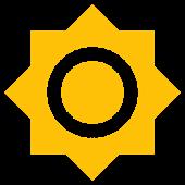 High Brightness Mode Widget