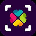 App da Sorte icon