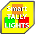 Smart Tally Lights icon