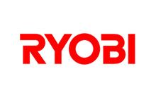 ryobi_logo