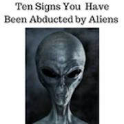 App Alien abduction apk for kindle fire