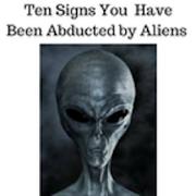 Free Alien abduction APK for Windows 8