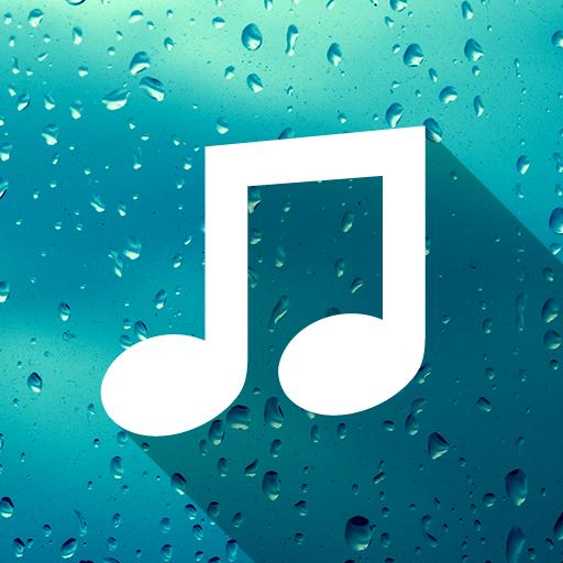 Rain Sounds - Sleep & Relax - Apps on Google Play