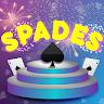 com.spadesplus.jo