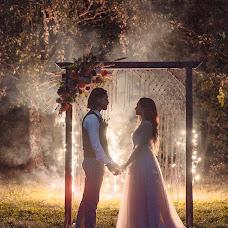 Wedding photographer Olga Lapshina (Lapshina1993). Photo of 20.09.2018