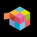 Fulltip: Gana dinero con el reembolso de tu compra icon