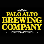 Logo of Palo Alto Double IPA