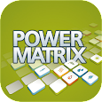 Power Matrix Game icon