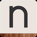 ノハナ(nohana)毎月1冊無料フォトブック、写真アルバム