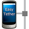 EasyTether .. file APK for Gaming PC/PS3/PS4 Smart TV