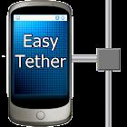 EasyTether Lite icon