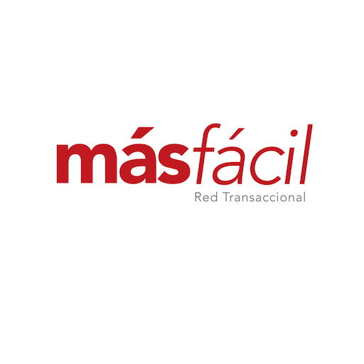 masfacil app (apk) free download for Android/PC/Windows