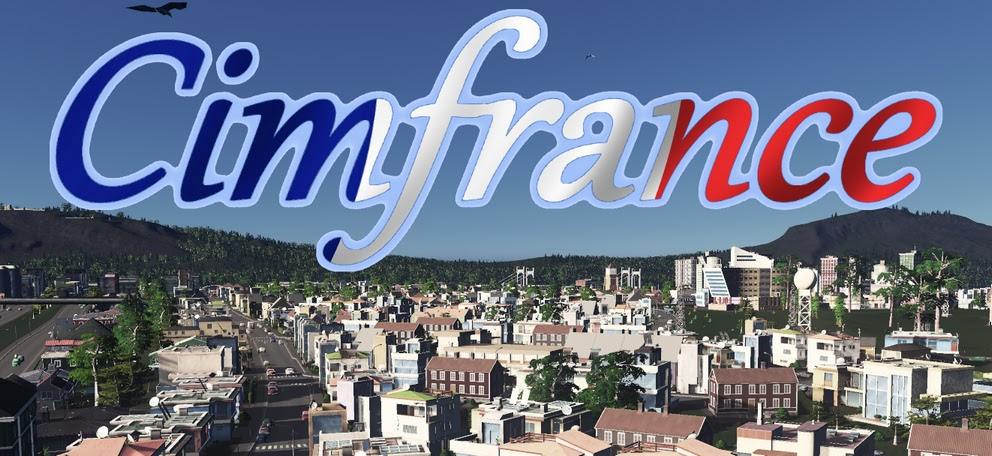CimFrance