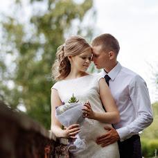 Wedding photographer Maks Kravchenko (MaxxxKravchenko). Photo of 22.07.2016