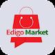 Edigo Market Download on Windows