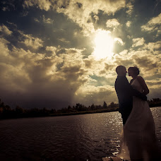Wedding photographer Kseniya Gubareva (gubarevaphoto). Photo of 08.11.2014