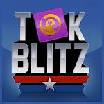 Tok Blitz icon