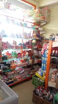 Mra Food Mart photo 2