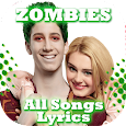 Zombies OST all songs & lyrics