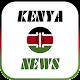 Kenya news for PC-Windows 7,8,10 and Mac