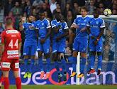 Europese grootmacht kwam Genkse sterkhouder Sander Berge scouten tegen Anderlecht en Malmö