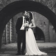 Wedding photographer Igor Bukhtiyarov (Buhtiyarov). Photo of 05.10.2015
