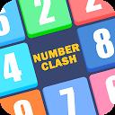 Number Clash 1.7.0
