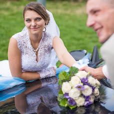 Wedding photographer Gonzalo Bell (GonzaloBell1). Photo of 19.11.2015